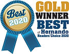 Gold-Best-Of-H-2020.jpg