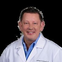 Jeffery Grove, D.O. Paxton Medical Management