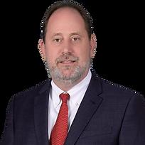 John Grove, Paxton Medical Management