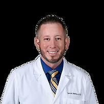 Dr. Gene DiBetta, D.O. Paxton Medical Management, Family Practice Doctor Largo