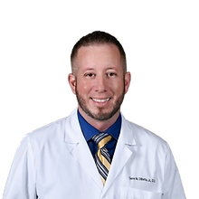 Dr. Gene DiBetta, D.O. Paxton Medical Management, Family Practice Doctor Largo