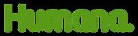 Hmana Logo, Kathy Hall, Insurance