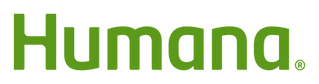 Humana Logo, Kathy Hall, Insurance Rep