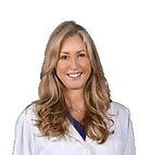Denise Moore, Suncoast Family Medical Associates, Largo FLorida, Family Doctors