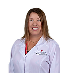 Kathryn Moulton-Gray, Family Doctor, Immediate Medcare & Family Doctor