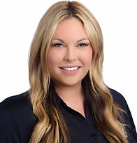 Taylor Sherrill, SEO, Paxton Medical Management, Executive team, Marketing