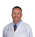 Brian Bixler, Family Doctor, Immediate MedCare & family Doctor