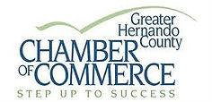 Hernando Chamber of Commerce Member