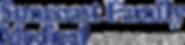 SFM-Logo-Web.png