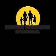 Final Pasadena Logo .png