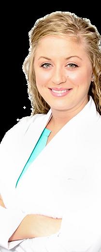 Kayla-Weiner-ARNP.png