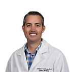 Joshua Leaman, D.O., Family Doctor, Immediate Medcare & Family Doctor