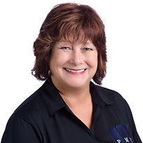 Sue Haverty Paxton Medical Management