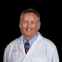 Brian Bixler M.D. Paxton Medical Management Best Doctos