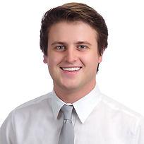 Garrett Grove Paxton Medical Management