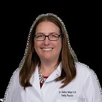 Audrey Bellant Best Doctors Paxton Medical Management