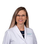 Michelle Dibetta, Family Doctor Bradenton