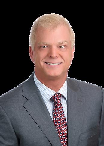 Dr. Randy Shuck Family Doctors of Pasadena