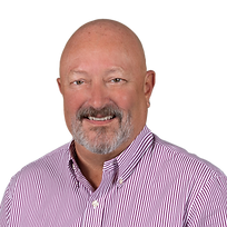 David Koon Paxton Medical Management, Largo Florida