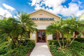Immediate MedCare & Family Doctor