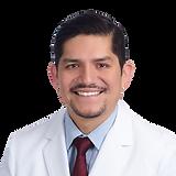 Dr. Erick Mejia, Primary Care Doctor, North Port Florida