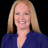 Angela Hilditch Paxton Medical Managemet, Largo Florida