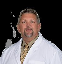 Bryan Stafford, Humana, Paxton Medical Management