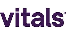 Vitals.com Find a doctor