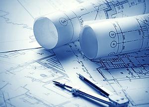 construction-plans-01.jpg