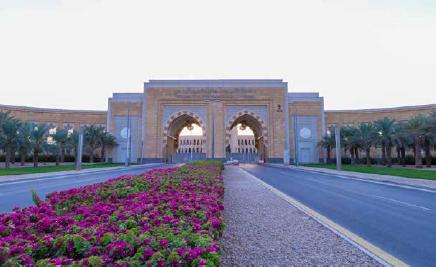 Princess Nora University_3