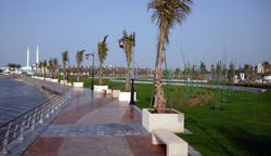 Sea Front 1