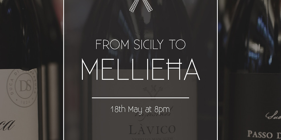From Sicily to Mellieħa