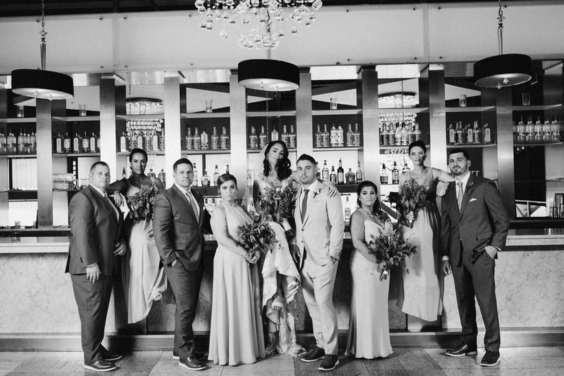 Tendenza.JoannaWilliam.Wedding.byJoe-557