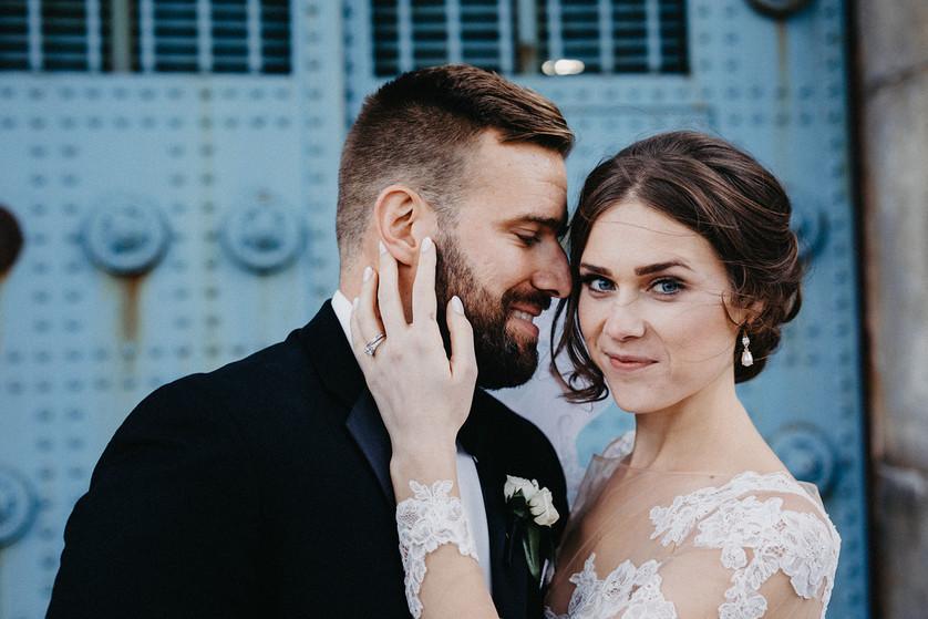 Tendenza.Wedding.SarahRyan.SNKPK-byallie