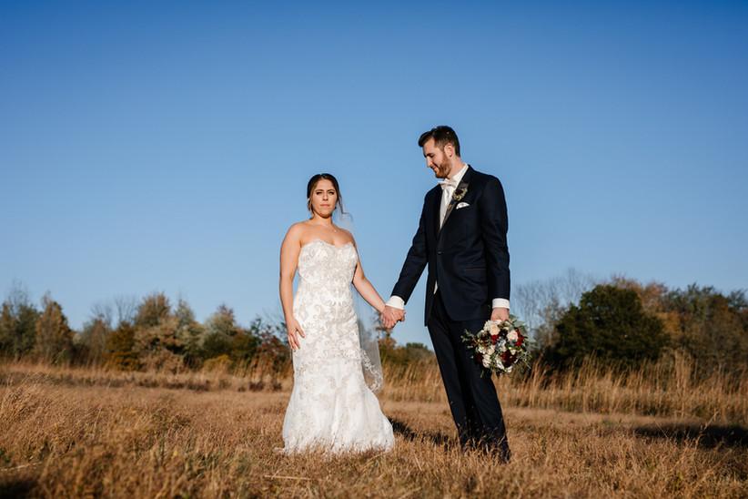 Wedding.NormandyFarm.RachelKyle-947.jpg