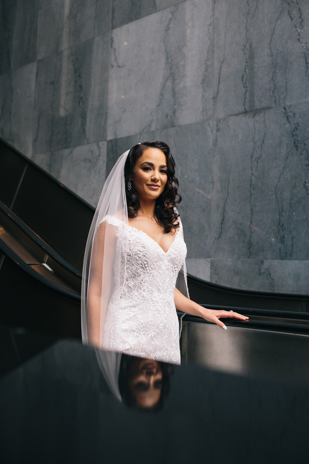 Hitched.ByKorin-36.jpg