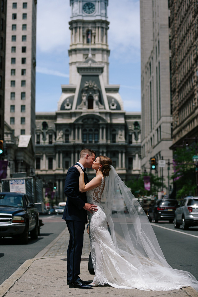 Hitched.ByKorin-8.jpg