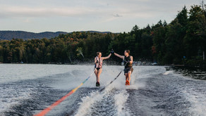 Tupper Lake, ADKS NY
