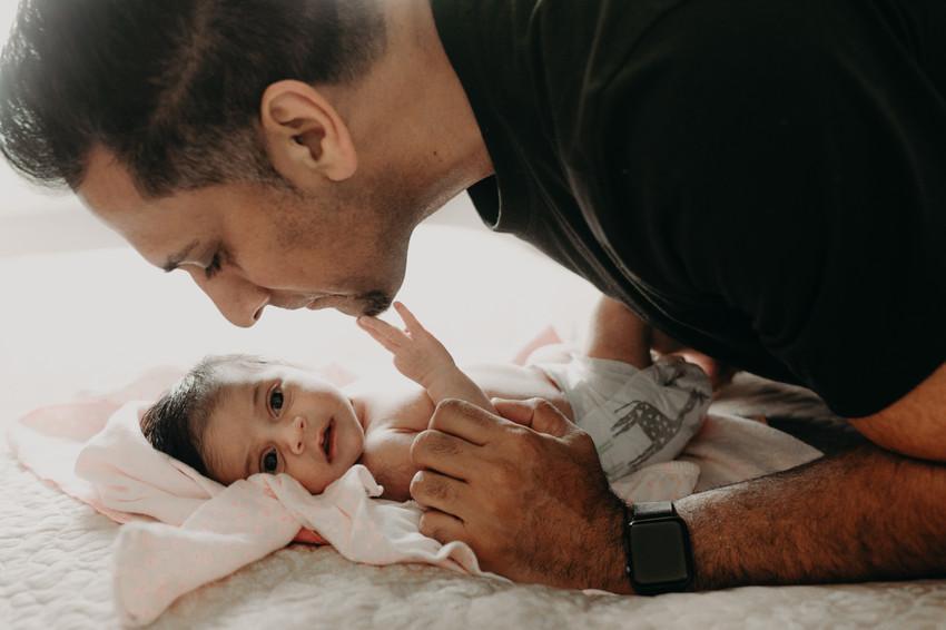 newborn.photoshoot.zoe.nader.070619.13.j