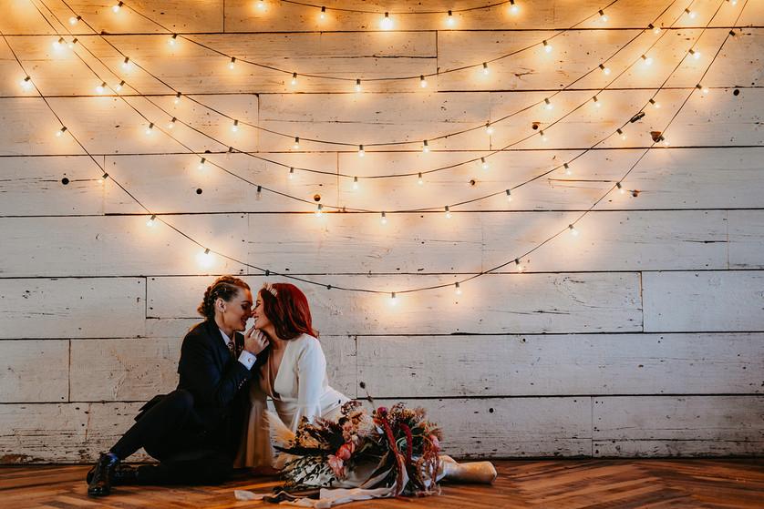 Terrain.LGBT.Wedding.AbbyRiss.SNKPK-059.