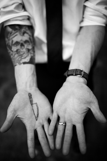 Hitched.ByKorin-38.jpg