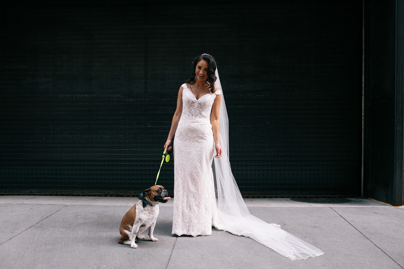Hitched.ByKorin-4.jpg