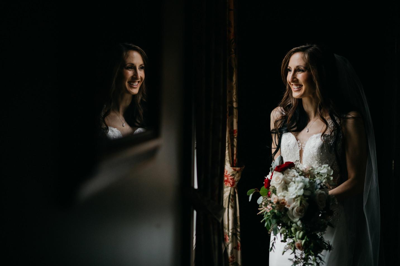 NormandyFarm.Wedding.MeganDylan.byJoe-39
