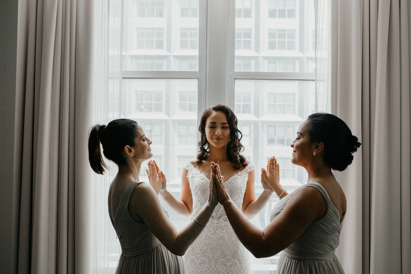 Tendenza.JoannaWilliam.Wedding.byJoe-163