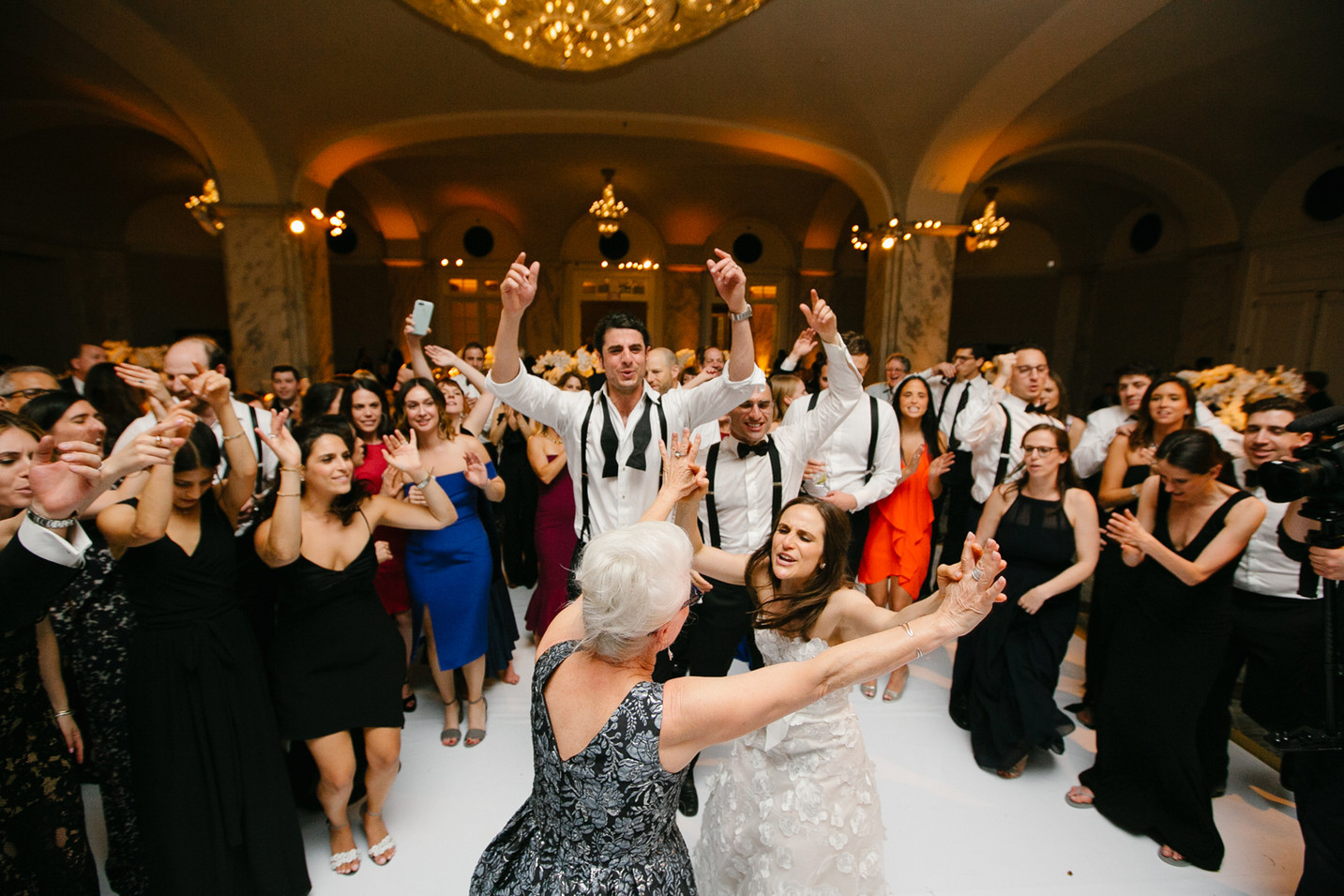 Hitched.ByKorin-17.jpg