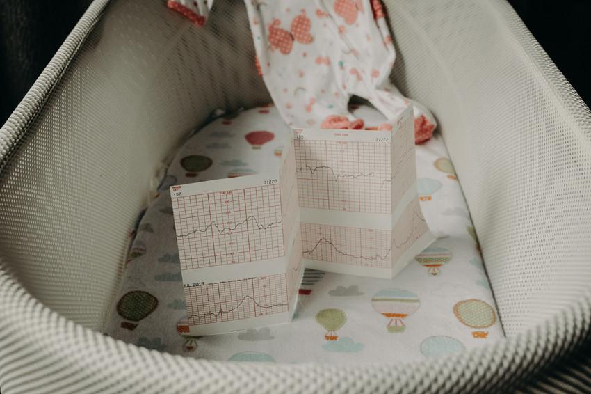 newborn.photoshoot.70618.zoe.nader (67).