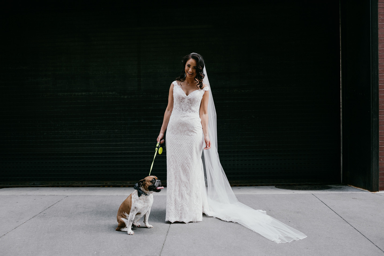 Tendenza.JoannaWilliam.Wedding.byJoe-475