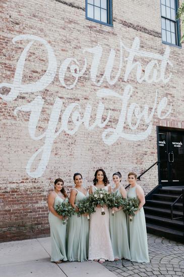 Tendenza.JoannaWilliam.Wedding.byJoe-639