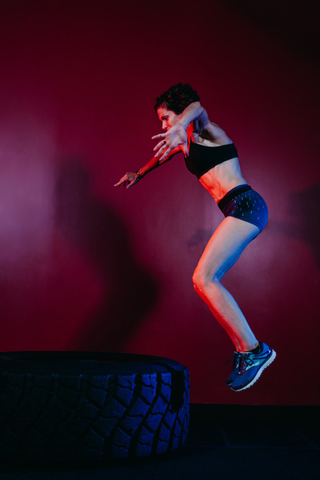a.Corefit.fitness.tina.marchini.43.jpg