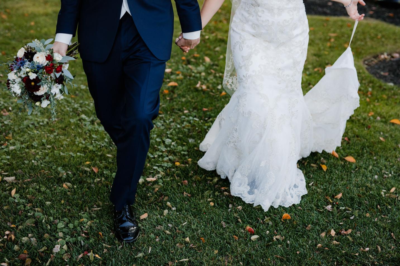 Wedding.NormandyFarm.RachelKyle-1054.jpg